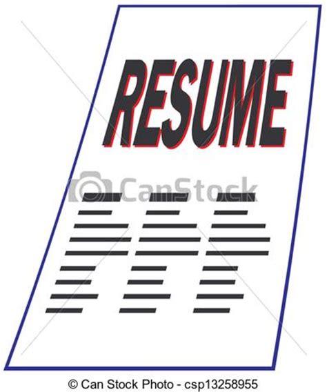 resume creator Software - Free Download resume creator